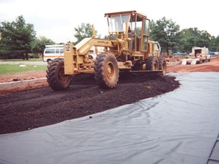 Geotextile_Pic_2