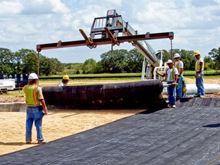 Geotextile_Pic_3