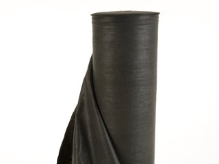 Geotextile_Roll_1