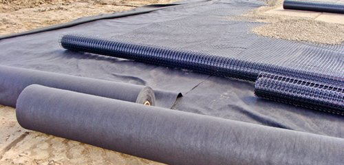 Geotextile_Pic_4